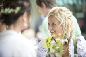 063-Fotograf-Hochzeit-Margret-Franz-Köstendorf-7980
