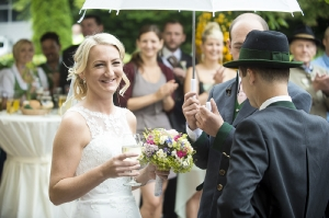 081-Fotograf-Hochzeit-Margret-Franz-Köstendorf-8071