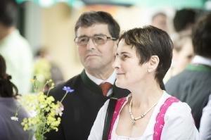 087-Fotograf-Hochzeit-Margret-Franz-Köstendorf-8099