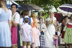 109-Fotograf-Hochzeit-Margret-Franz-Köstendorf-8183