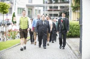 112-Fotograf-Hochzeit-Margret-Franz-Köstendorf-8200