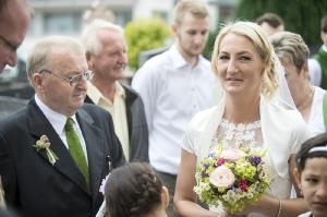 113-Fotograf-Hochzeit-Margret-Franz-Köstendorf-8202