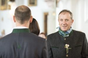 114-Fotograf-Hochzeit-Margret-Franz-Köstendorf-8206