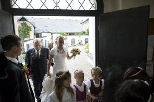 117a-Fotograf-Hochzeit-Margret-Franz-Köstendorf-6536