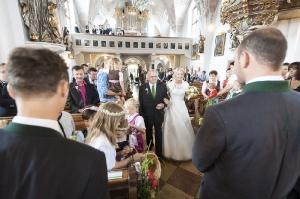 118b-Fotograf-Hochzeit-Margret-Franz-Köstendorf-6550