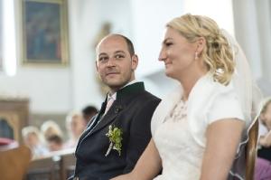 129-Fotograf-Hochzeit-Margret-Franz-Köstendorf-8238