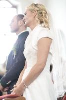 130-Fotograf-Hochzeit-Margret-Franz-Köstendorf-8239