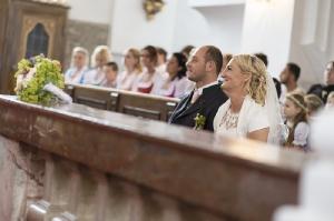 132-Fotograf-Hochzeit-Margret-Franz-Köstendorf-8247