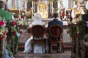 134-Fotograf-Hochzeit-Margret-Franz-Köstendorf-8252