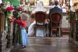 135-Fotograf-Hochzeit-Margret-Franz-Köstendorf-8253