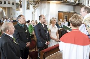136a-Fotograf-Hochzeit-Margret-Franz-Köstendorf-6564