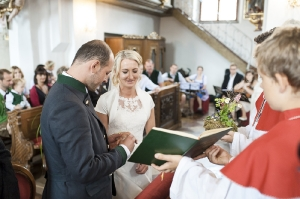 138a-Fotograf-Hochzeit-Margret-Franz-Köstendorf-6569