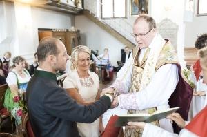139a-Fotograf-Hochzeit-Margret-Franz-Köstendorf-6574