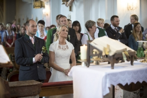 150-Fotograf-Hochzeit-Margret-Franz-Köstendorf-8337