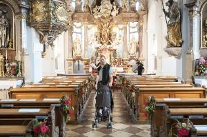 165a-Fotograf-Hochzeit-Margret-Franz-Köstendorf-6610