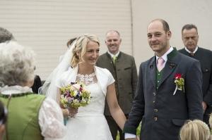 166-Fotograf-Hochzeit-Margret-Franz-Köstendorf-8426