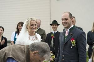167-Fotograf-Hochzeit-Margret-Franz-Köstendorf-8436