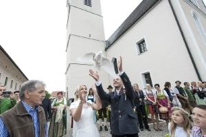 167a-Fotograf-Hochzeit-Margret-Franz-Köstendorf-6639