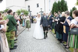 167d-Fotograf-Hochzeit-Margret-Franz-Köstendorf-6666
