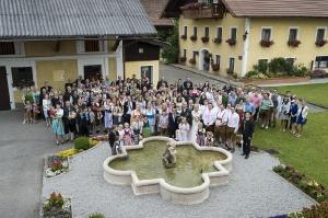 168-Fotograf-Hochzeit-Margret-Franz-Köstendorf-8453