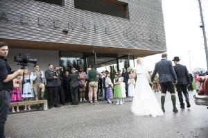 180a-Fotograf-Hochzeit-Margret-Franz-Köstendorf-6695