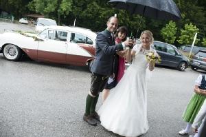 182a-Fotograf-Hochzeit-Margret-Franz-Köstendorf-6717