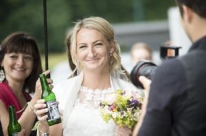 184-Fotograf-Hochzeit-Margret-Franz-Köstendorf-8549