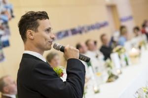 189-Fotograf-Hochzeit-Margret-Franz-Köstendorf-8578
