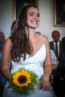 042-Hochzeit-Melina-David-8486