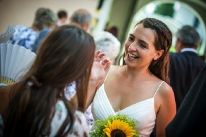 057-Hochzeit-Melina-David-8893