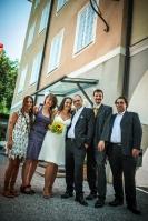 060-Hochzeit-Melina-David-8919