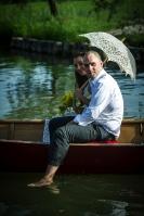 082-Hochzeit-Melina-David-9167