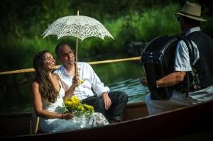 088-Hochzeit-Melina-David-9250