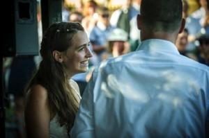 107-Hochzeit-Melina-David-9372
