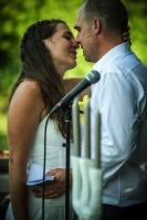 112-Hochzeit-Melina-David-9410
