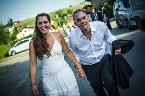 165-Hochzeit-Melina-David-9735