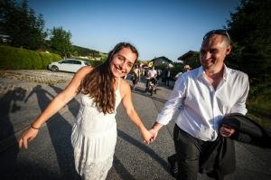 168-Hochzeit-Melina-David-9745-8639