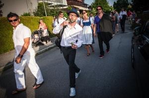 180-Hochzeit-Melina-David-9795-8672