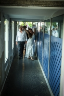 193-Hochzeit-Melina-David-9881