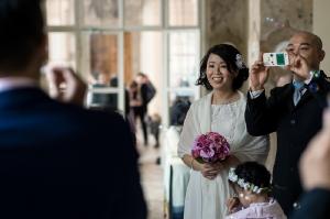 001-Hochzeit-Mia-Jumy-Mirabell-4437-by-FOTO-FLAUSEN