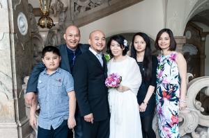 025-Hochzeit-Mia-Jumy-Mirabell-9916-by-FOTO-FLAUSEN
