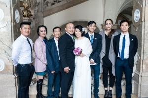 033-Hochzeit-Mia-Jumy-Mirabell-9939-by-FOTO-FLAUSEN