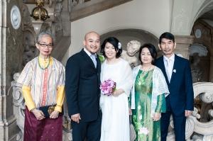 035-Hochzeit-Mia-Jumy-Mirabell-9944-by-FOTO-FLAUSEN
