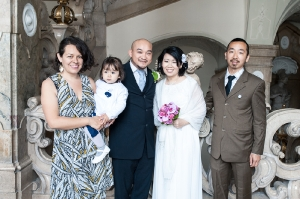 040-Hochzeit-Mia-Jumy-Mirabell-9959-by-FOTO-FLAUSEN