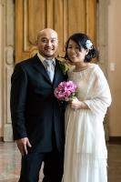 058-Hochzeit-Mia-Jumy-Mirabell-4520-by-FOTO-FLAUSEN