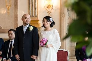 071-Hochzeit-Mia-Jumy-Mirabell-4542-by-FOTO-FLAUSEN