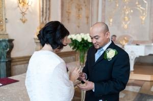 078-Hochzeit-Mia-Jumy-Mirabell-0033-by-FOTO-FLAUSEN