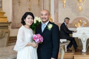 083-Hochzeit-Mia-Jumy-Mirabell-4568-by-FOTO-FLAUSEN