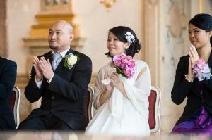 096-Hochzeit-Mia-Jumy-Mirabell-4594-by-FOTO-FLAUSEN