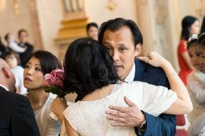 107-Hochzeit-Mia-Jumy-Mirabell-4618-by-FOTO-FLAUSEN